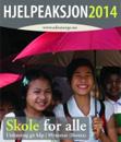 Hjelpeaksjon 2014